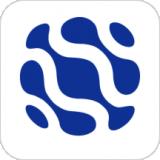 海创汇云创业服务appv1.0.2