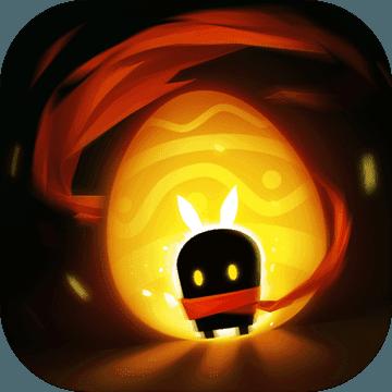 元气骑士2.7.0破解版无限血蓝无限CD安卓最新版