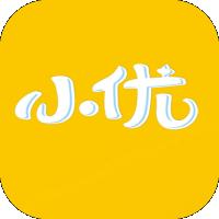小优学习派拍照搜题appv3.9