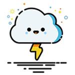 闪电动漫2020福利版3.9.16