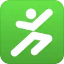 聚跑app(类似趣步)官网版v1.15w88优德版