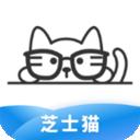 芝士��h程培�平�_v1.0.0