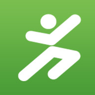 聚跑走路赚钱2020v1.15靠谱秒提现