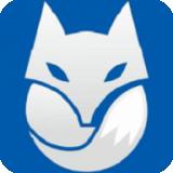 白狐任务秒提现版v1.0.0安卓版