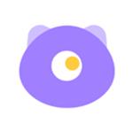 影视猫app最新官方版v2020安卓版