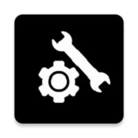 和平精英画质解锁器最新版120帧v5.7.1