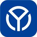 ODYSSEY�W德��t包版v1.0