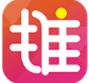 推推�M��(推�V��X)appv1.0�t包版
