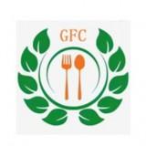 GFC�G色食品挖�V��Xappv1.0.0