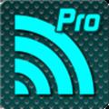 Wifi信号探测器app手机版v4.62.08付费专业版