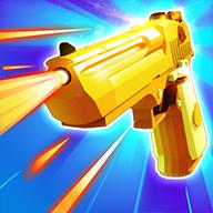 枪王传说枪械合成赚红包v1.0.0安卓版
