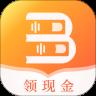 指间免费小说领现金红包v2.2.6最新版