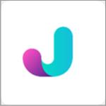 就爱看磁力app最新2020免费破解版v1.0.4加强版