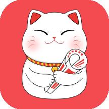 福利看点红包版v1.0安卓版