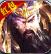 神魔三国志红包版(过关领红包)v1.0.0安卓版