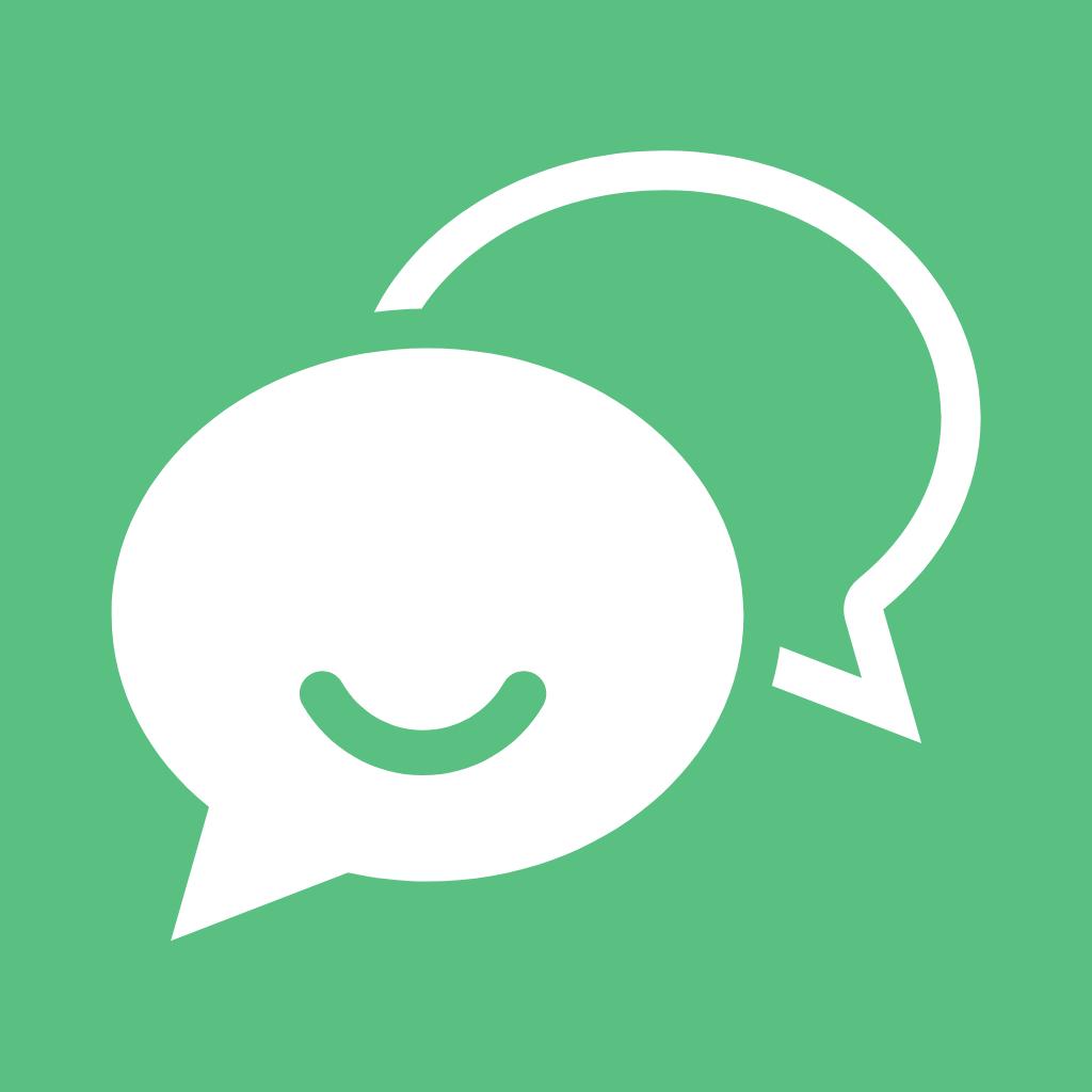 狂信即时通讯工具v1.0