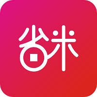 省米优品优惠购物平台v0.0.12安卓版