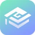 辽广云课堂在线学习appv1.0