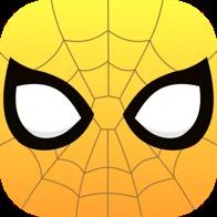 智租侠产品回收appv1.0.1
