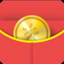 无名挂机赚钱红包版v1.7安卓版