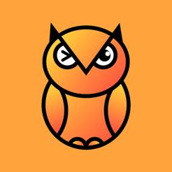 咕咕猫社交平台1.0.0安卓版