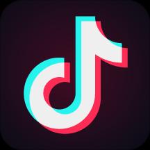 2020最好用的直播带货app官方最新版