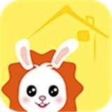 狮兔家短视频社交v2.0.33