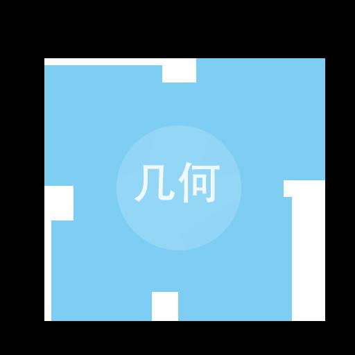 ��缀沃黝}美化appv0.2