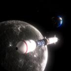 航天火箭模拟器中文版不带广告v1.7w88优德版
