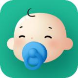 我的人生app(旅行世界旗下)首码v1.0.0安卓版
