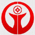 升恩科技阅读赚钱appv1.0.1红包版
