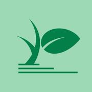 一品春风农产品采购平台v2.0.9