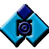 众联慧眼远程视频监控平台v2.9.13