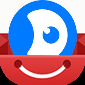 爱玩市场app试玩赚钱下载v1.3.2安卓版