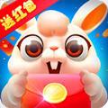 阳光养兔场红包版v1.0红包版