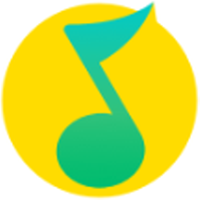 QQ音乐vip兑换码生成器appv10.2.5.7无广告版