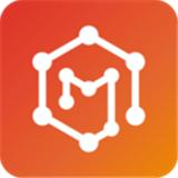 MIKS企业知识管理助手v1.5.6
