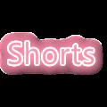 Shorts短视频无广告免费版v1.0