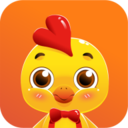 优幼YOYO幼儿园一站式服务平台v1.0.8