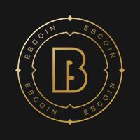 EBcoin易币区块链app首码v1.0.0w88优德版