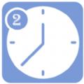 2小时安全教育app手机版v1.0