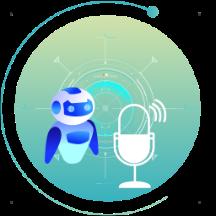 AI语音遥控万能遥控app1.0.0
