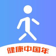 多步宝运动计步appv1.0.0