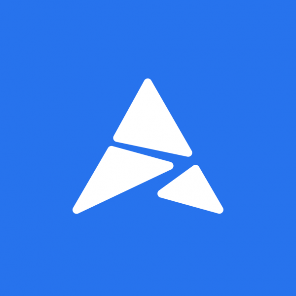 ABEL挖矿赚钱appv1.0.0