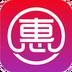 众惠乐购红包版v1.0