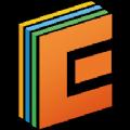 101电子课本手机版v1.0w88优德版