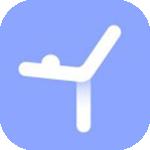 每日瑜伽吾�燮平���T免�M版v7.19.0.3完美���T版