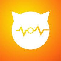 即时猫健康助手v1.0.1安卓版