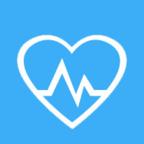 陕西健康通行证办理v1.0.2安卓版