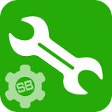 烧饼游戏修改器最新免费版v3.1免root安卓版